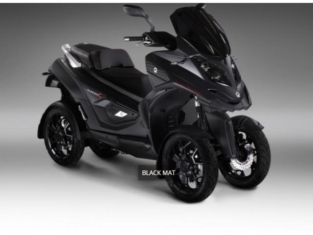 scooter 400cc quadro4 4 roues 2016 prix promo aquitaine. Black Bedroom Furniture Sets. Home Design Ideas