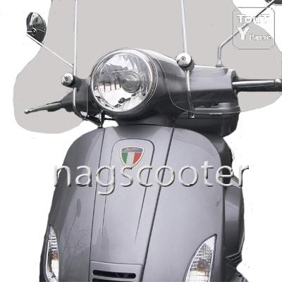 annonces vespa 400 a vendre occasion. Black Bedroom Furniture Sets. Home Design Ideas