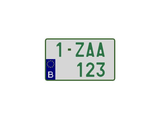 Services plaque garage zz tel 0485406744 bruxelles 1000 for Plaque w garage assurance