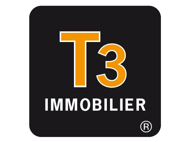 Photo T3 IMMOBILIER RECRUTE image 1/1