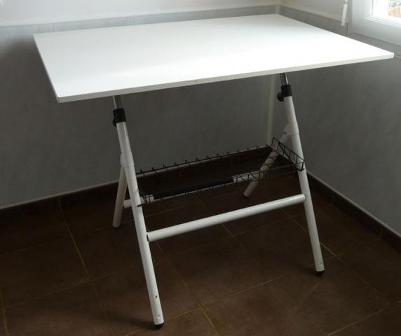 Table dessin ikea - Table de dessin ikea ...