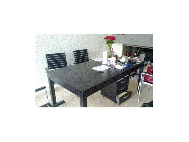 Table a manger ikea cheap posted in dco tagged la table ronde chevalier z table table ronde Dimension table a manger