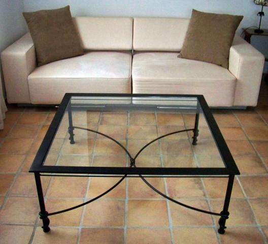 Table basse roche bobois 450 rh ne alpes - Roche bobois table basse ...