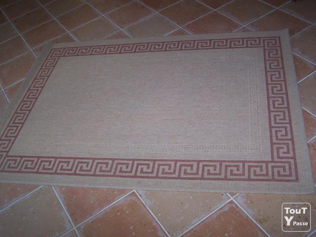 Tapis Salon Chambre A Coucher Chabeuil 26120