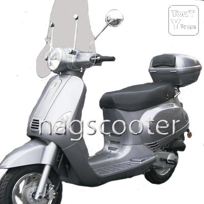 annonces scooter zr 50cc. Black Bedroom Furniture Sets. Home Design Ideas