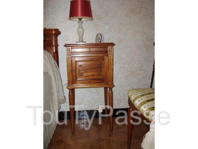 annonces service a cafe en porcelaine fine de limoges. Black Bedroom Furniture Sets. Home Design Ideas