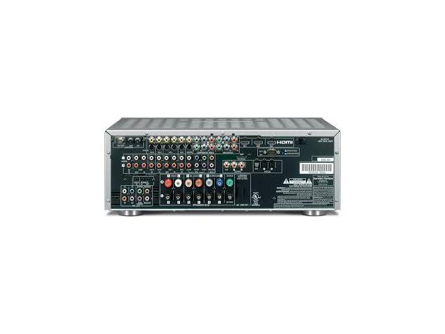 Photo Ampli 7.1 Harman Kardon AVR-245 image 2/2