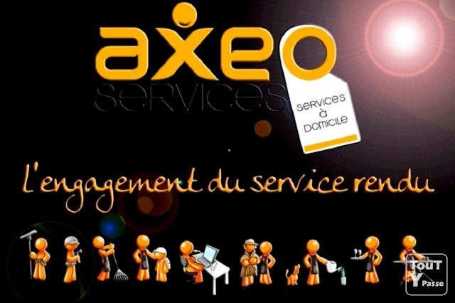 axeo services brian on vous propose m nage repassage brian on 05100. Black Bedroom Furniture Sets. Home Design Ideas