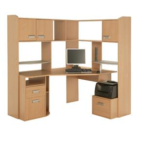 bureau d 39 angle alin a nanterre 92000. Black Bedroom Furniture Sets. Home Design Ideas