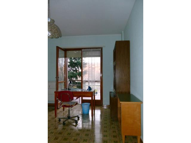 Photo CHAMBRES A LOUER - ROOM FOR RENT A TURIN image 2/6