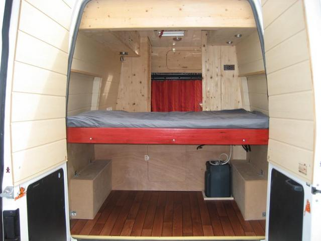 ford transit r hauss rallong l3h3 t300 finist re. Black Bedroom Furniture Sets. Home Design Ideas