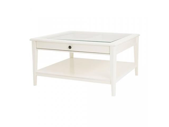Lit banquette buffet vitr table basse bureau for Vitre pour table basse