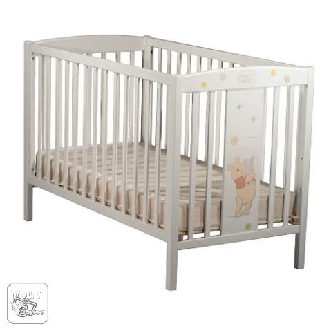Gallery Of Great Affordable Chambre Bebe Winnie L Ourson Auchan Aixen  Provence Gt Oil Us With Chambre Winnie L Ourson Aubert With Chambre Winnie  L Ourson ...