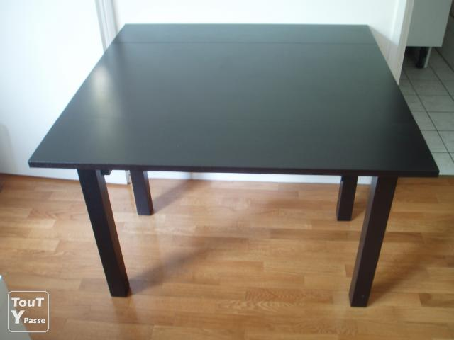 lit table ralonge ikea grand bureau ikea bas prix le de france. Black Bedroom Furniture Sets. Home Design Ideas