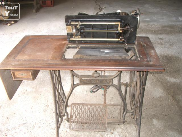 Machine a coudre for Machine a coudre 91
