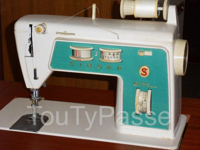 Machine coudre singer layrac 47390 for Irresistible a coudre 4 8 ans