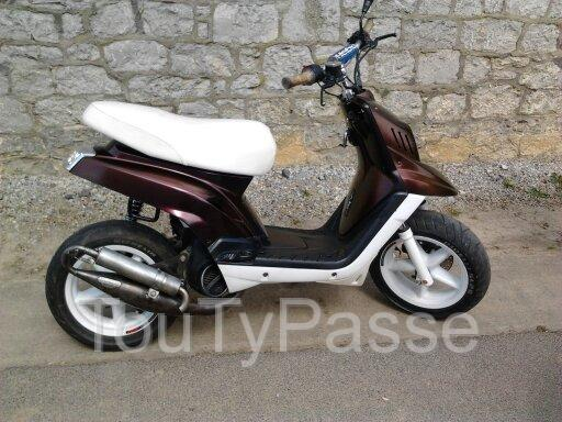 scooter mbk pas cher scooter 50cc neo fusion a vendre pas cher scooter pas cher 50cc mbk. Black Bedroom Furniture Sets. Home Design Ideas