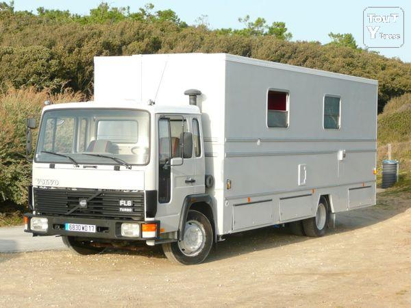 camping car poids lourd d occasion camping car concorde carver 890 m occasion opale camping. Black Bedroom Furniture Sets. Home Design Ideas