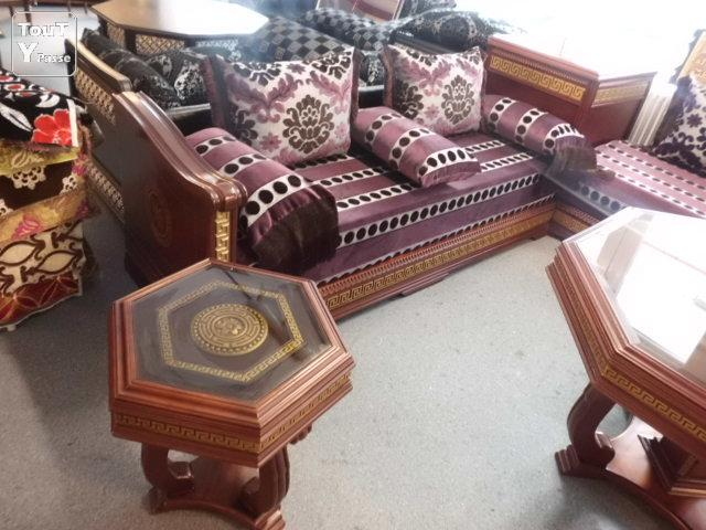 sedari marocain 2013. Black Bedroom Furniture Sets. Home Design Ideas