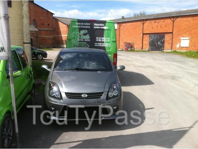 Voiture occasion douaisis mary dinwiddie blog - Location voiture douai ...