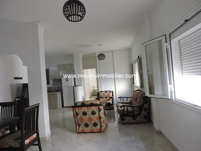 Photo Appartement Nabil AV873 image 3/4