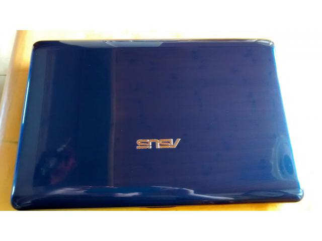 Photo ASUS EEEPC 1005PXD 128 GO SSD image 3/6