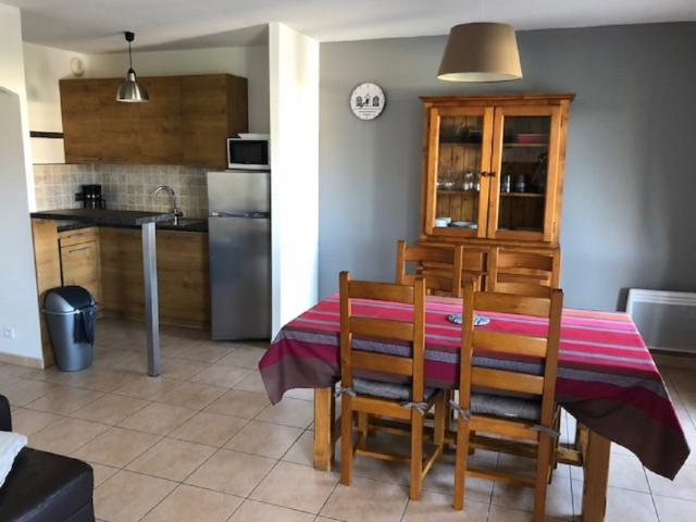 Photo BISCARROSSE MOBIL HOME LUXE NEUF 2018 image 3/6