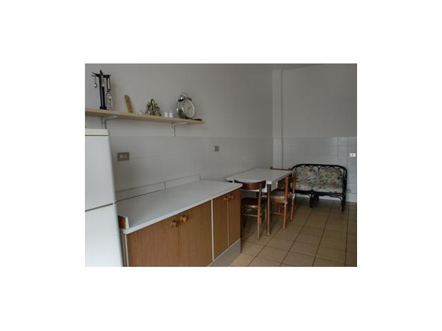 Photo CHAMBRES A LOUER - ROOM FOR RENT A TURIN image 3/6