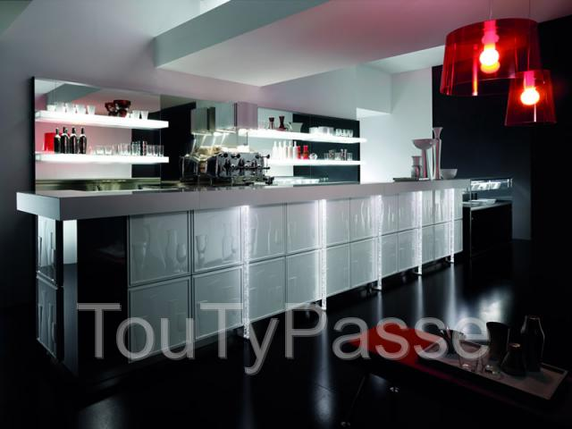 comptoir de bar champagne ardenne. Black Bedroom Furniture Sets. Home Design Ideas