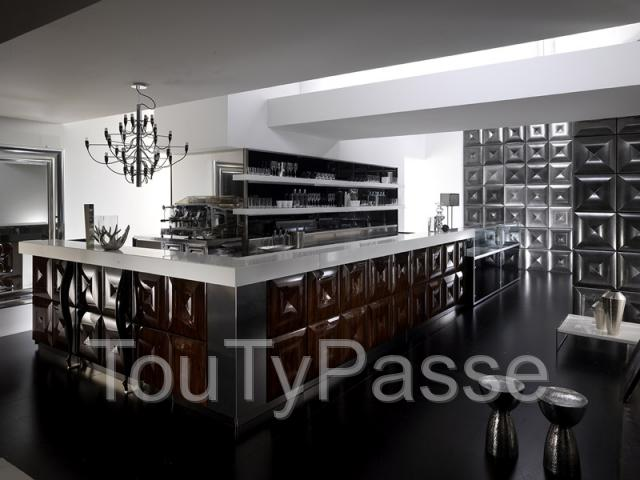 comptoir de bar ou de magasin province de luxembourg. Black Bedroom Furniture Sets. Home Design Ideas