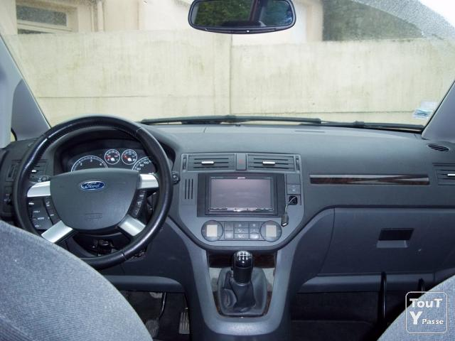 how to put radio code in ford focus