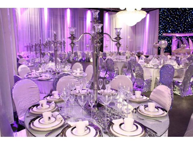 decoration mariage pas cher montreal