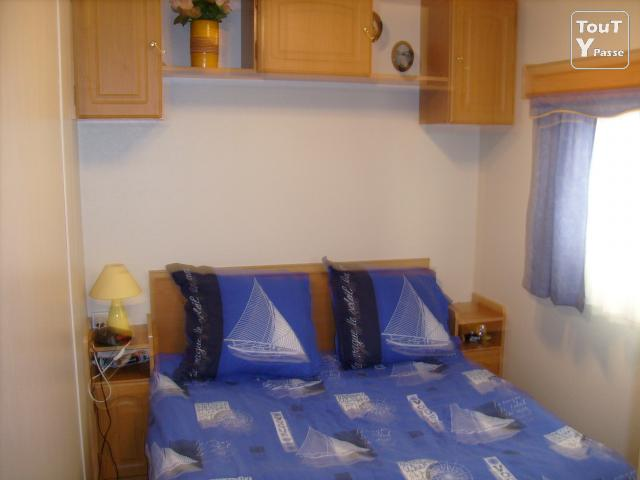 Photo Location mobil home moliets image 3/5