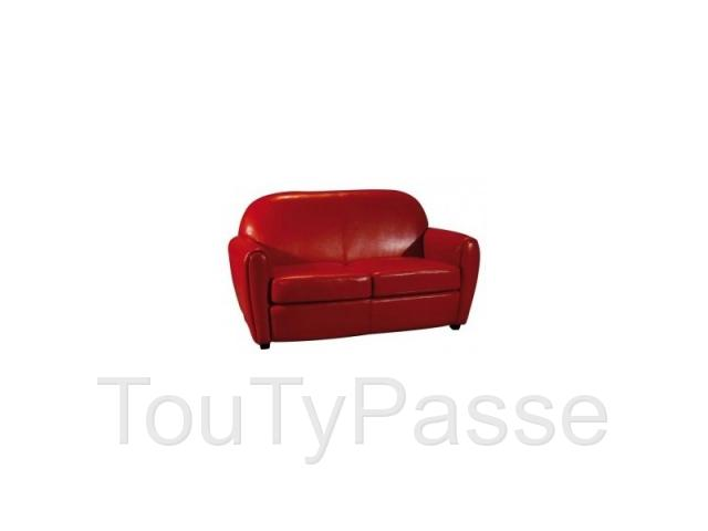 Photo Location ou Vente Mobilier réception ou Salons Pros image 3/6