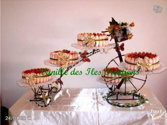photo location presentoir gateau ou dragee image 35 - Presentoir A Gateau Mariage