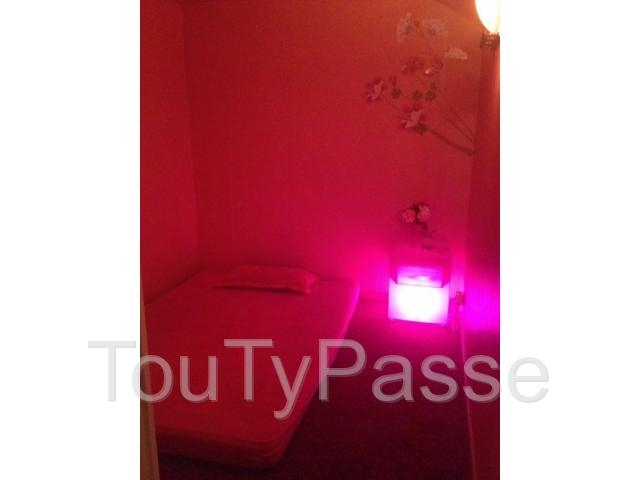 Photo MASSAGE THAILANDAIS ET CHINOIS PARIS image 3/6