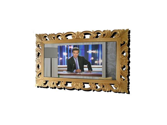 Photo Miroir télé image 3/6