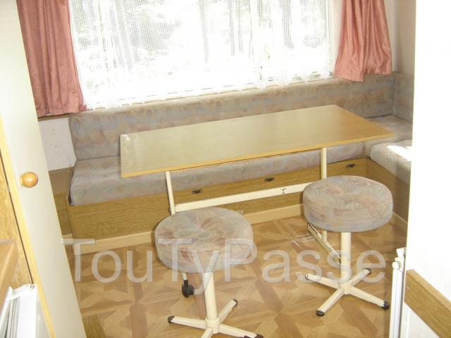 Photo mobil home IRM image 3/4