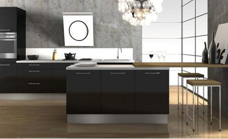 vente installation cuisine equipee lot et garonne. Black Bedroom Furniture Sets. Home Design Ideas