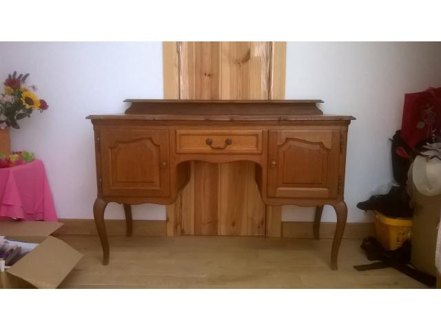 Chambre coucher 2 personnes a vendre cause for Chambre a coucher complete 2 personnes