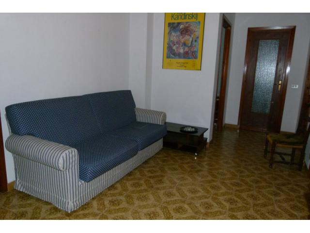 Photo CHAMBRES A LOUER - ROOM FOR RENT A TURIN image 4/6