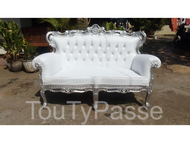 Photo Grossiste mobilier mariage image 4/6