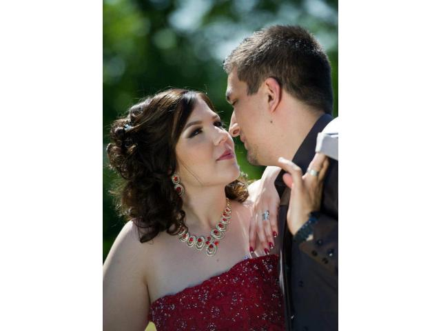 photo maquilleuse professionnelle marie mariage atelier - Maquilleuse Professionnelle Mariage