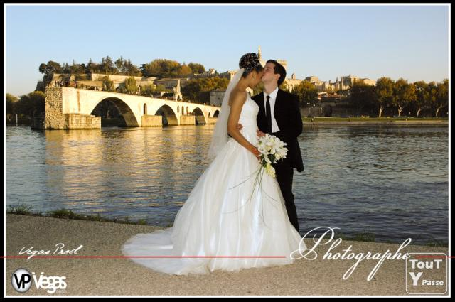 photographe videaste mariage evenementiel entreprise avignon lyon marseille provence alpes c te. Black Bedroom Furniture Sets. Home Design Ideas