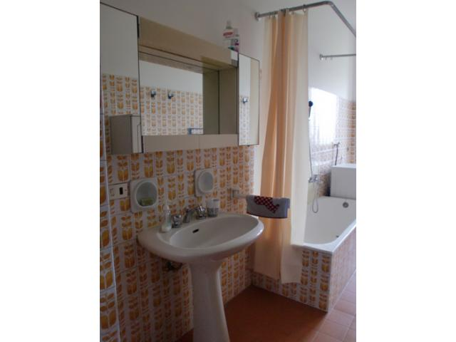 Photo CHAMBRES A LOUER - ROOM FOR RENT A TURIN image 5/6