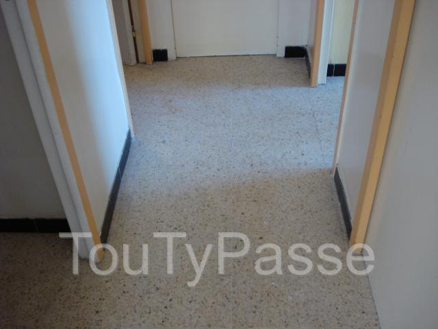 Nettoyer un carrelage lappato saint nazaire beauvais for Destockage carrelage nord