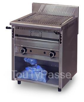 churrasqueira gaz charbon barbecue gril inox pro sartrouville 78500. Black Bedroom Furniture Sets. Home Design Ideas