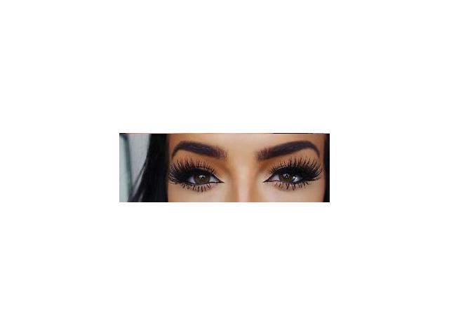 Photo Coiffure,extension cils,pose ongle,relooking ,maquillage image 5/6