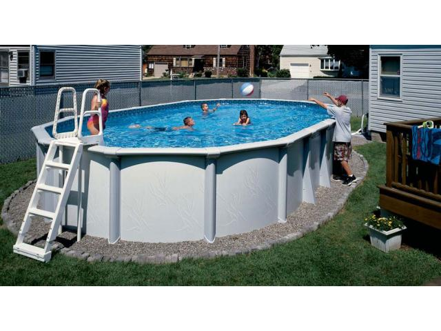 Fourniture Piscines Mat Riel De Piscines Spas Hammams