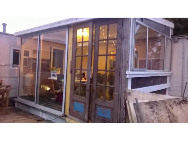 Photo Mobil-home 6x3 image 5/6